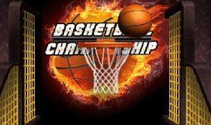 Original game title: Basketball Championship