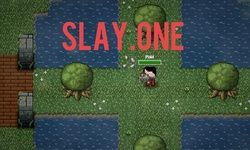 Slay.one