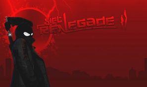 Sift Renegade 2