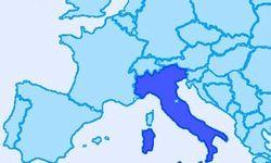Conquering Europe