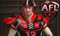 Axis Football League