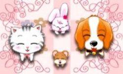 My Cute Pets 2