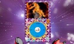 Perfect iPod