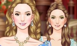 Cinderella Hair Salon