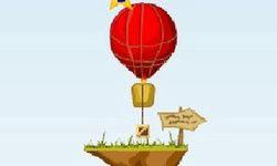 Balloon's Mail