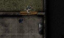 Zombie Aanval 2