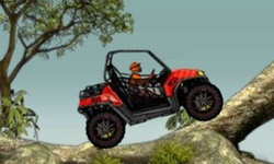4x4 ATV Offroad