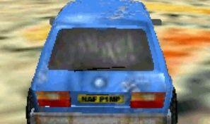 Pimp My Ride Game