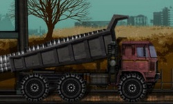 Heavy Loader