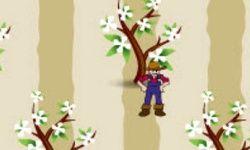 Φάρμα με Δέντρα
