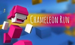 Chameleon Run
