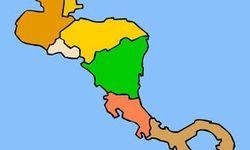 GC: Central America