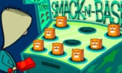 Smack 'n Bash