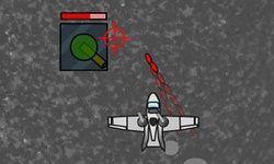 Flying Justiciar