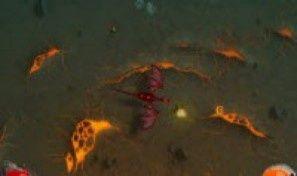 Original game title: Dragon Flame 2