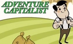 Aventura Capitalista 5