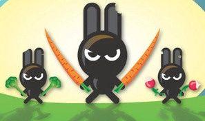 Rabbit Archers
