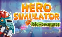 Hero Simulator 2