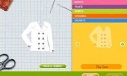 Create your Fashion