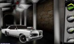Flash Tuning Car GT