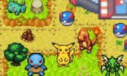 Pokemon Great Defense