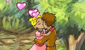 The Secret of Princess Divian