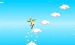 Tigger Jump