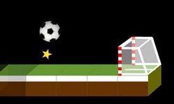Soccer Jump
