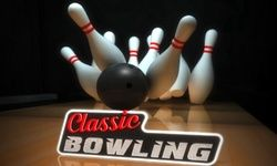Classic Bowling