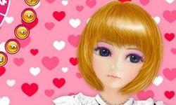 Perfect Date Makeup