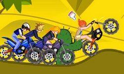 Pokemon vs. Yu-Gi-Oh
