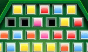 Original game title: Checker Craze