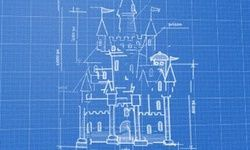 Blueprint 3D