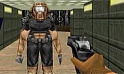 Doom Reloaded