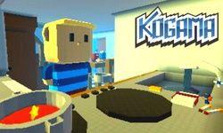 Kogama: The Neighborhood