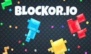 Blockor.io