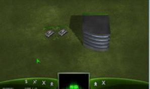 Original game title: Lethal War Zone