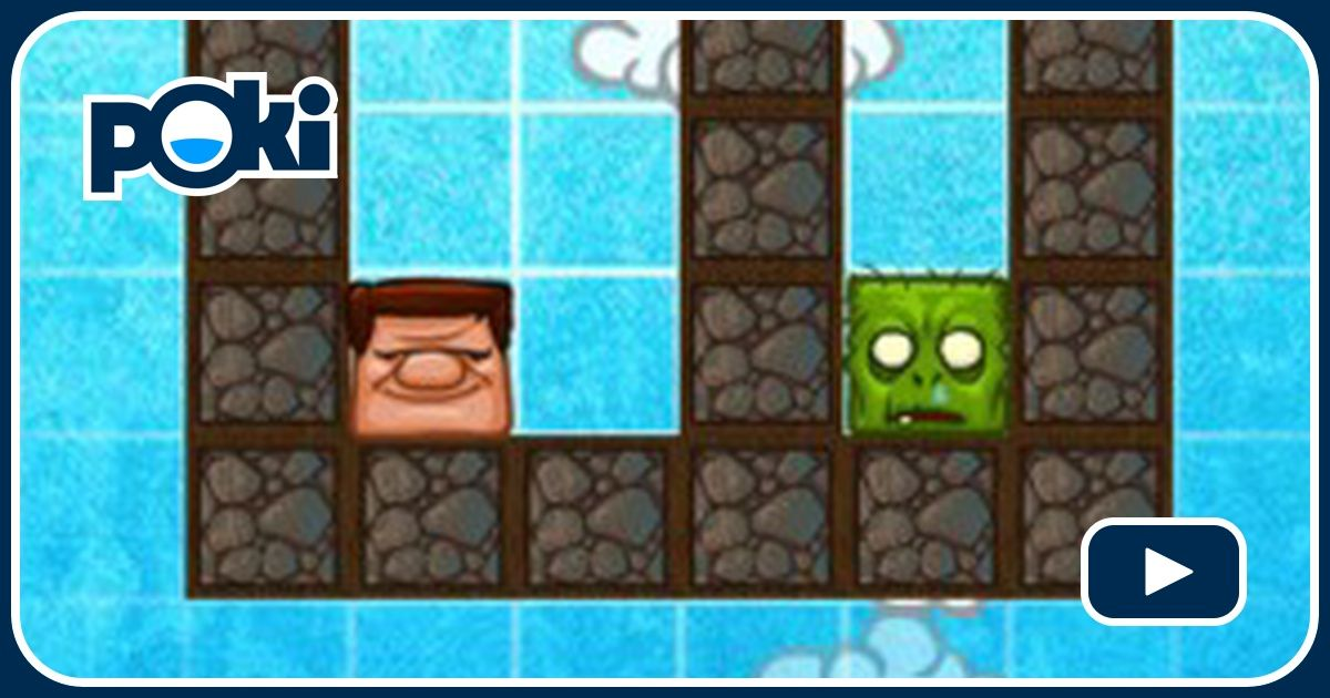z infect game puzzle games gamesfreak