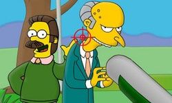 Homer the Flanders Killer 5