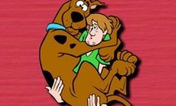 Scooby Doo Hidden Stars