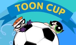 Toon Cup 2006