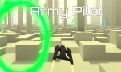 Army Pilot