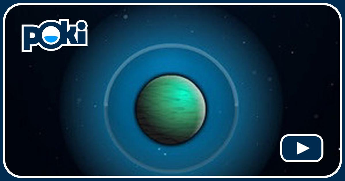 kartenspiele online kostenlos spielen