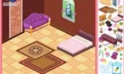 Room Maker 3