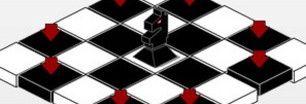 Jocuri de Table