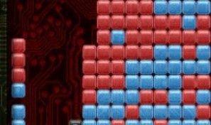 Cube'O Logic