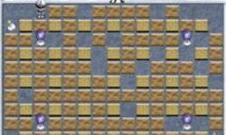Bombermanovi Podpaľači