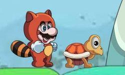King Kong Mario