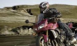 Speedy Moto Quest