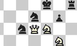 Schach Lektionen